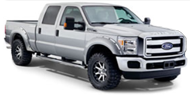 How to Install a Bushwacker Fender Flare on your Truck or SUV