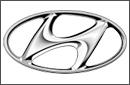 Borla Exhaust for Hyundai
