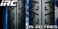 IRC Durotour RS 310 Tires
