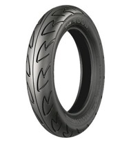 IRC MB38 Tires