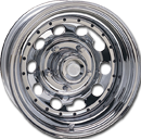 Keystone Wheels Modular Chrome