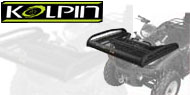 Kolpin <br>ATV Body Accessories