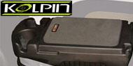 Kolpin Consoles