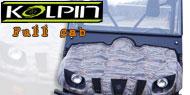 Kolpin Full Cab