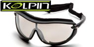 Kolpin ATV Sport Glasses