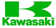 Warn ATV UTV Bumpers <br>Kawasaki
