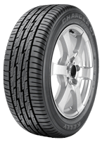 Kelly Charger GT Tires
