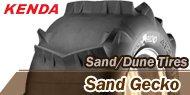 Kenda Sand Gecko