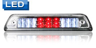 LED Brake Lights