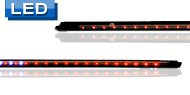 "LED Tailgate <br style=""display:none;"">Light Bars"