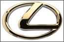 Borla Exhaust for Lexus