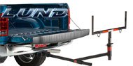 Lund </br> Truck Bed Extender