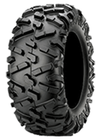 Maxxis M917 & M918 Big Horn Radial