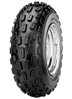 Maxxis M9207 Front Pro