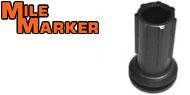 Mile Maker<br /> Quadra Trac Serv. Parts - Slider
