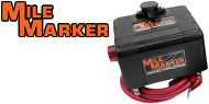 Mile Marker Winch Solenoid