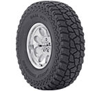 Mickey Thompson<br /> Baja ATZ P3 Radial Tires