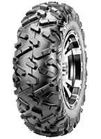 Maxxis MU09 Bighorn 2.0 Front