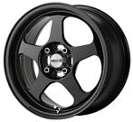 Maxxim Wheels <br>Air Black