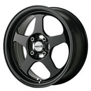 Maxxim Wheels <br>Air Carbon