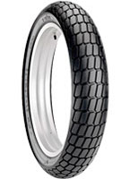Maxxis DTR-1
