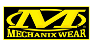 Mechanix Wear Gloves