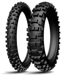 AC 10 Tires