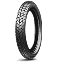 M62 Gazelle Scooter Tires
