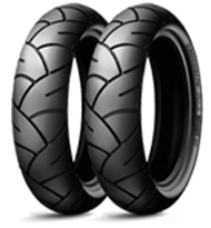 Pilot Sport SC Scooter Tires