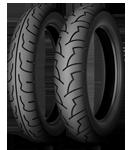 Pilot Activ Tires