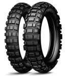 T63 Tires