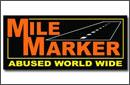 Mile Marker <br>Jeep Drivetrain