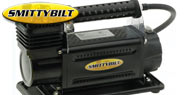 Smittybilt Air Compressors