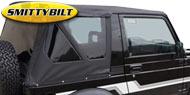 Smittybilt OE Replacement Top<br/> for Suzuki Samurai