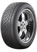 Nitto NT404 Tires