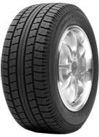 Nitto NTSN1 Tires