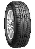 Nexen CP641 Tires
