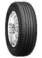 Nexen CP661 Tires