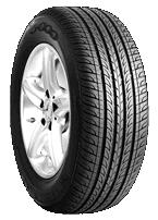 Nexen Tires <br>N5000