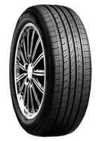 Nexen Tires<br /> N5000 Plus