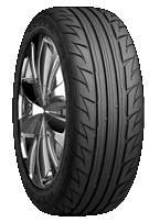 Nexen Tires <br>N9000