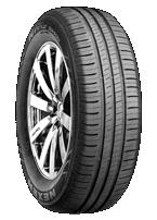 Nexen Tires <br>N Priz