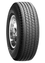 Nexen Tires<br /> HT Roadian