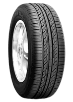 Nexen Tires<br /> Roadian 542