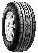 Nexen Tires <br>Roadian AT