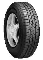 Nexen Tires <br>SB802