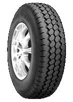Nexen SV820 Tires