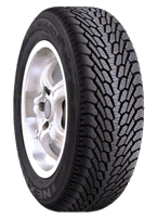 Nexen Tires <br>Winguard