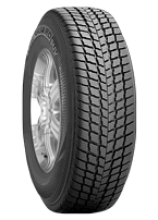 Nexen Tires<br /> Winguard SUV