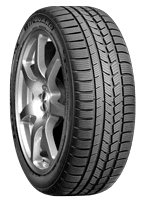 Nexen Tires<br /> Winguard  Sport
